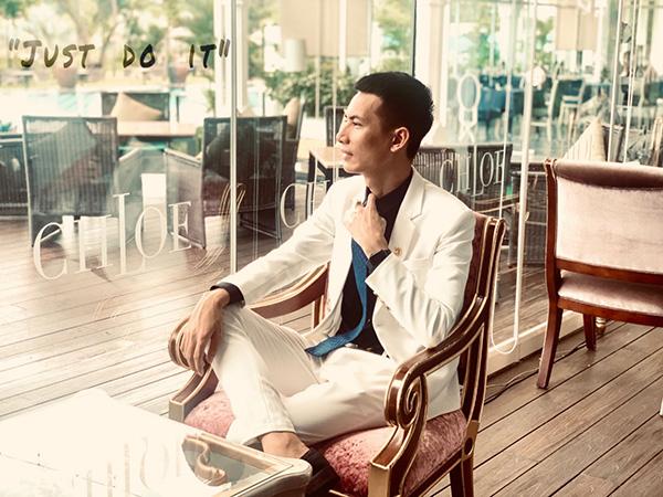 Đào Văn Hùng - Doanh nhân 9x, người lãnh đạo truyền cảm hứng - 6