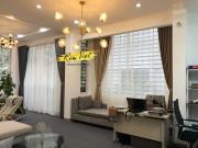 Thị trường 24h - Thegioiremviet.vn - Đơn vị thiết kế, thi công rèm cửa uy tín, chuyên nghiệp