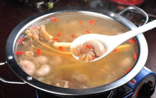 3 món ăn giúp tăng cường sinh lý quý ông, thơm ngon lại dễ làm - 4