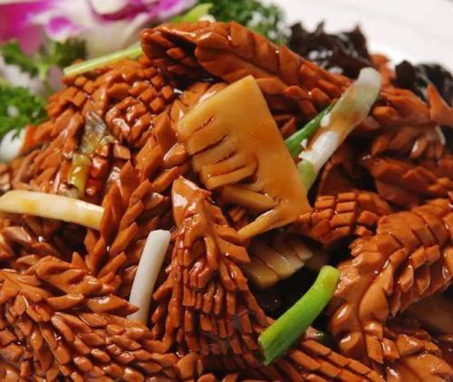 3 món ăn giúp tăng cường sinh lý quý ông, thơm ngon lại dễ làm - 7