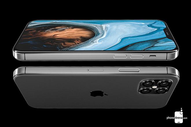iPhone 12 5G đã sẵn sàng sản xuất hàng loạt, iFan chuẩn bị chưa? - 2