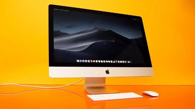 Đánh giá iMac 27 inch 2020 - Lựa chọn tốt nhất cho công việc - 4