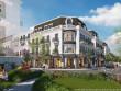 Ra mắt tổ hợp trung tâm thương mại và nhà ở liền kề Thái Hòa