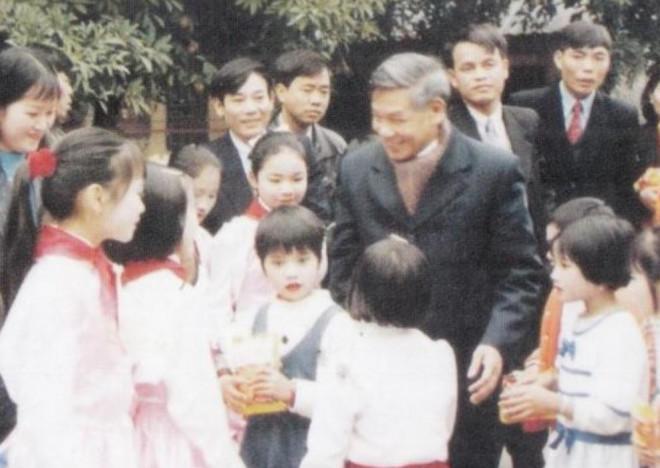 Lễ tang nguyên Tổng Bí thư Lê Khả Phiêu ở Thanh Hóa diễn ra tại hội trường 25B - 2