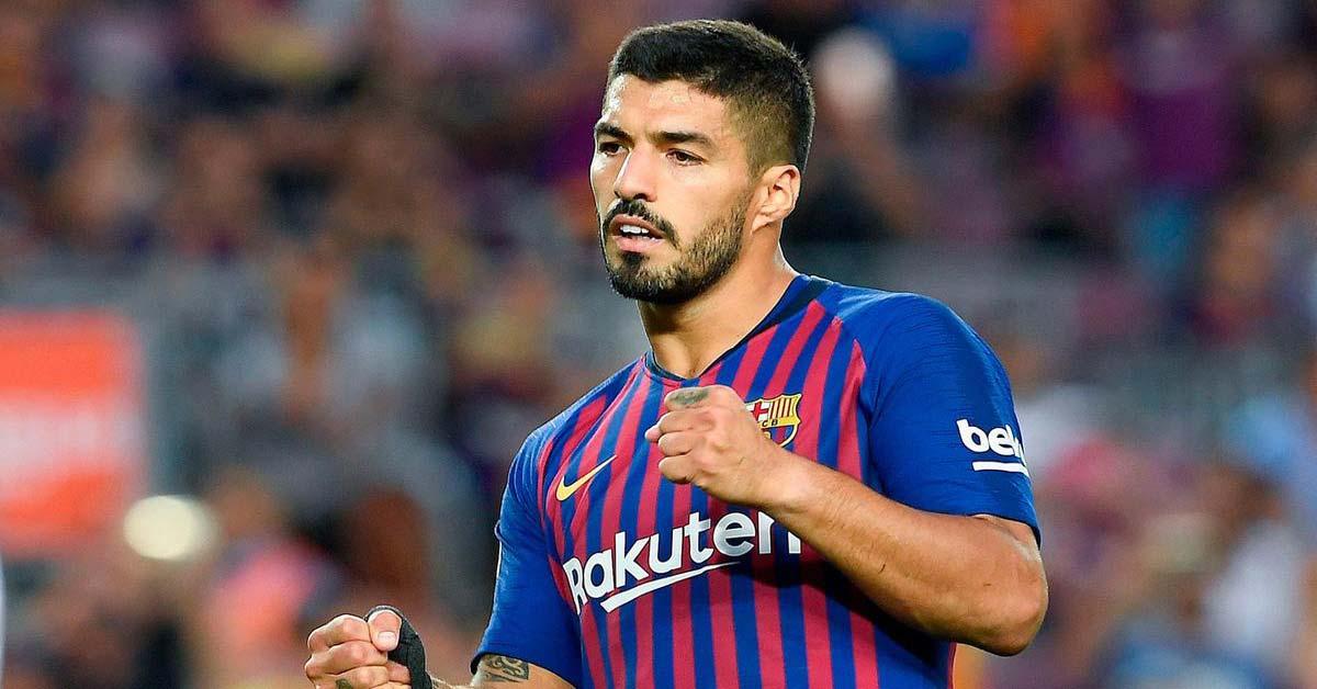 Tin nóng chuyển nhượng 14/8: Barca tính cuỗm Bernardo Silva khỏi Man City