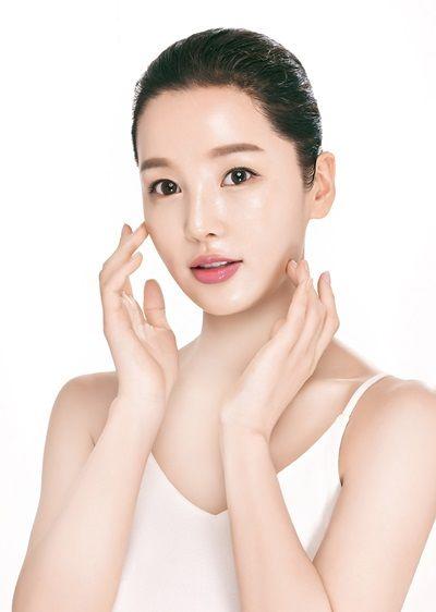 Bí quyết dùng mặt nạ ngủ dưỡng và chăm sóc da - 3