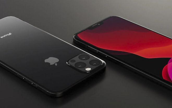 Phải chăng iPhone 12 đang bị cường điệu hóa quá mức