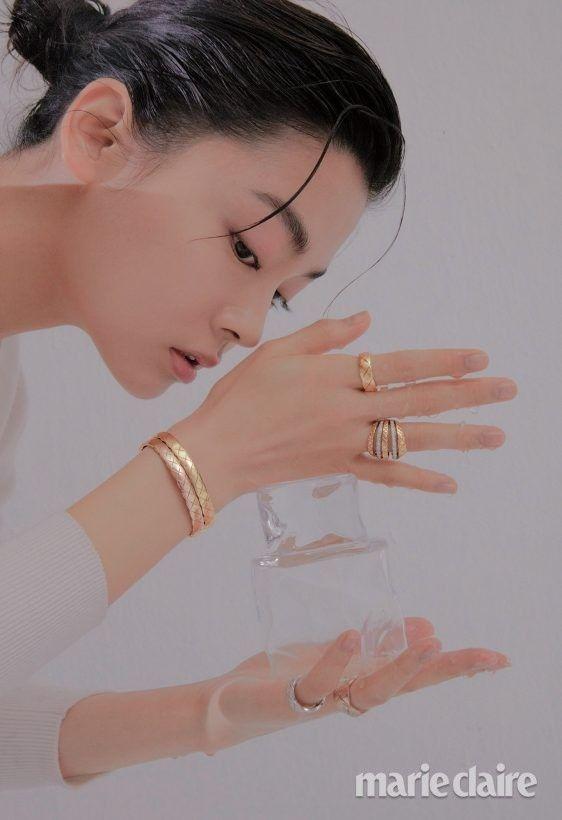 Bí quyết rửa mặt để làn da tươi sáng mềm mịn - 2