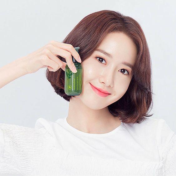 Bí quyết rửa mặt để làn da tươi sáng mềm mịn - 5