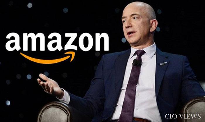 5 bí quyết chọn người từ các CEO nổi tiếng trên thế giới - 2