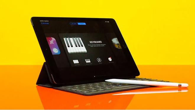 Đâu là chiếc iPad đáng mua nhất năm 2020? - 2