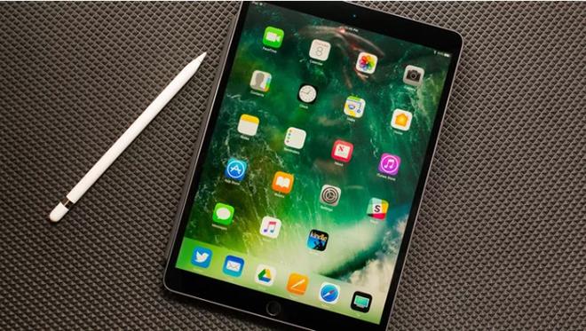 Đâu là chiếc iPad đáng mua nhất năm 2020? - 3