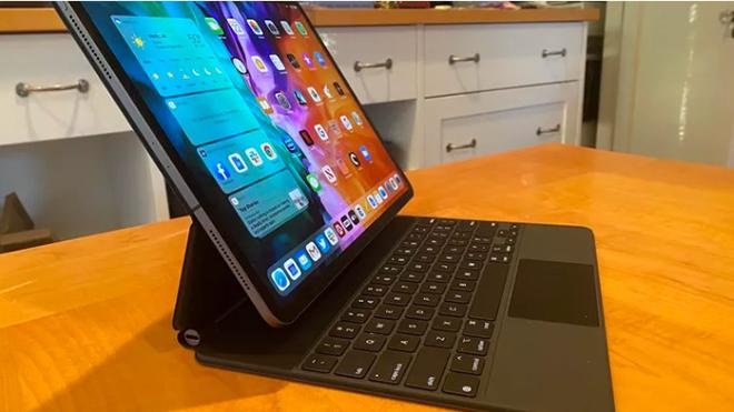 Đâu là chiếc iPad đáng mua nhất năm 2020? - 4