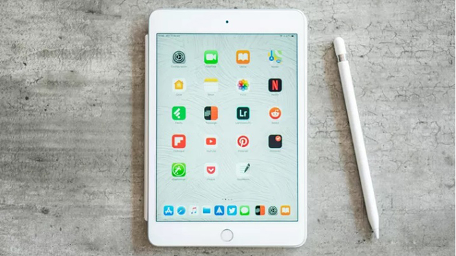 Đâu là chiếc iPad đáng mua nhất năm 2020? - 5