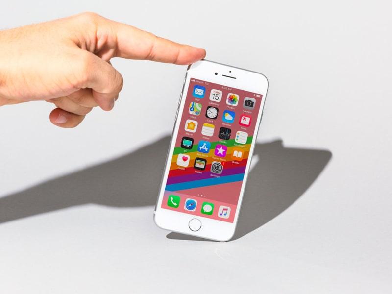 """5 mẫu iPhone """"cũ người mới ta"""" vẫn được săn đón năm 2021 - 4"""