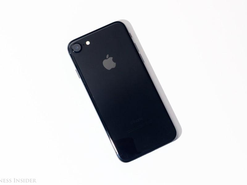 7 mẫu iPhone đáng mua nhất nếu bạn muốn tìm mua iPhone cũ - 4