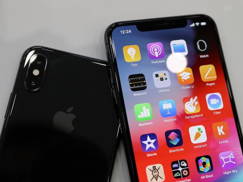 """5 mẫu iPhone """"cũ người mới ta"""" vẫn được săn đón năm 2021 - 5"""