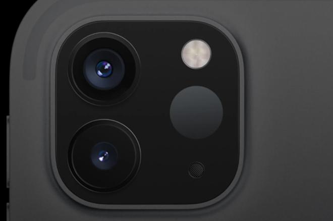 Chưa ra mắt nhưng iPhone 12 đã vượt mặt Galaxy S30 với tính năng này - 2