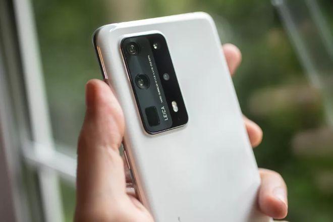 """Bất ngờ với danh hiệu """"smartphone tốt nhất năm 2020-2021"""" - 2"""