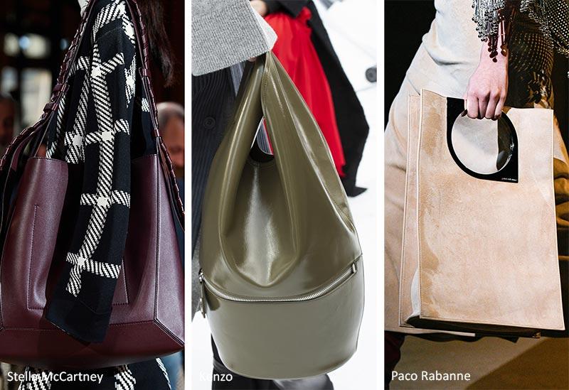 12 kiểu túi xách sang trọng chuẩn trend cho mùa Thu Đông 2020 - 15