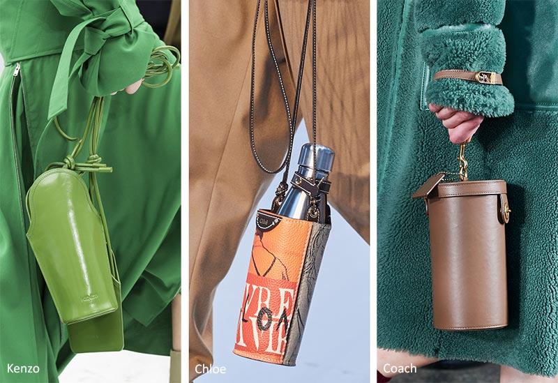 12 kiểu túi xách sang trọng chuẩn trend cho mùa Thu Đông 2020 - 3
