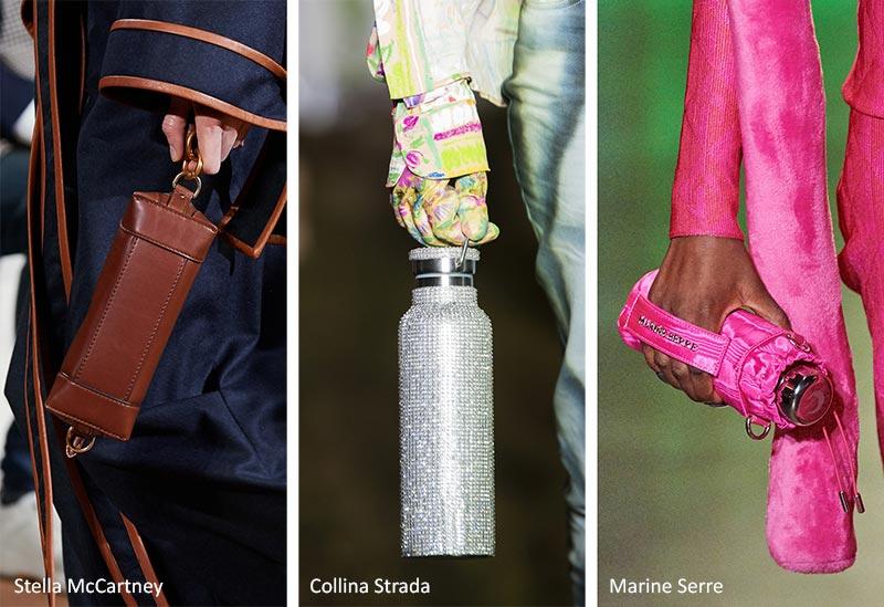 12 kiểu túi xách sang trọng chuẩn trend cho mùa Thu Đông 2020 - 4