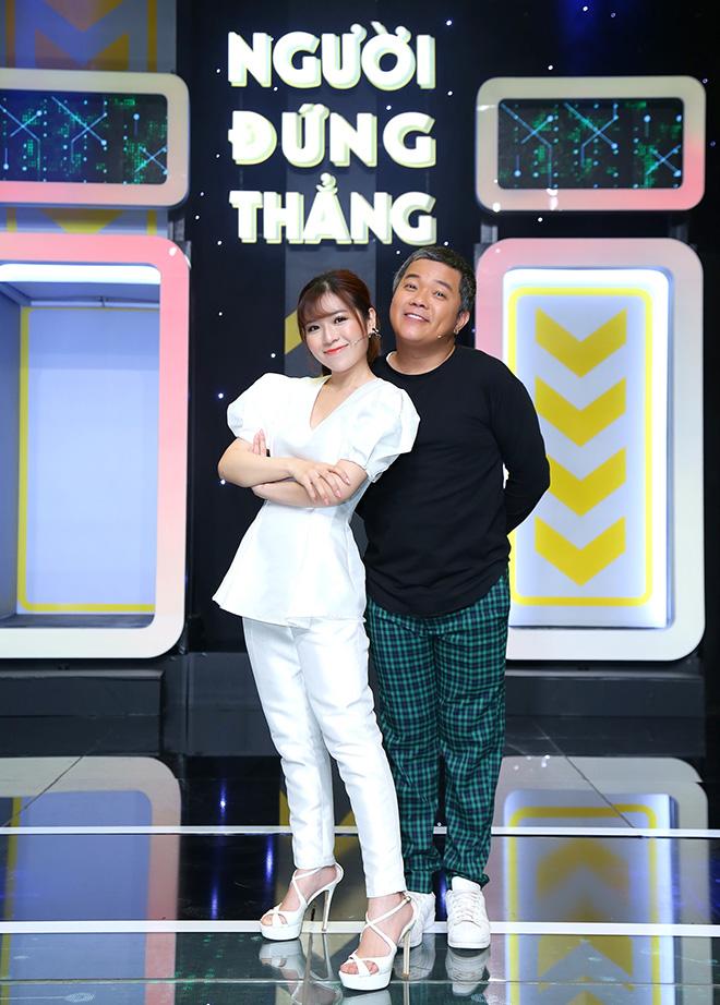 """Hơn 100 nghệ sĩ Việt """"dở khóc dở cười"""" vì bị """"đè bẹp"""" trong gameshow mới - 4"""