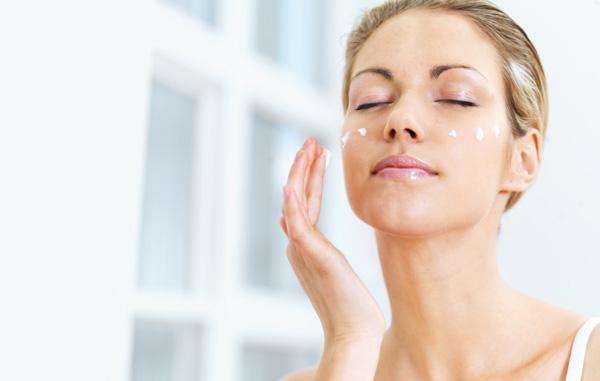 Quy trình dưỡng da sáng mịn vào mùa thu đông buổi sáng và buổi tối - 5