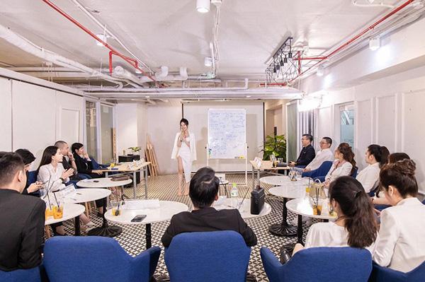 9x Cần Thơ và con đường lập nghiệp thành công nhờ vào đầu tư tài chính - 4