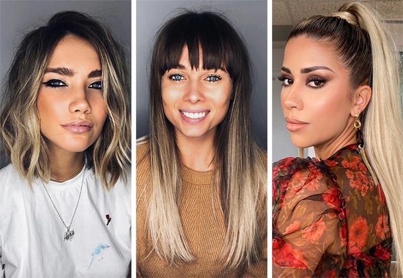 Cách chọn kiểu tóc phù hợp nhất với khuôn mặt của bạn - 10