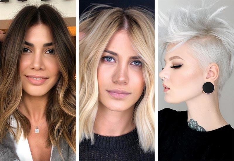 Cách chọn kiểu tóc phù hợp nhất với khuôn mặt của bạn - 12