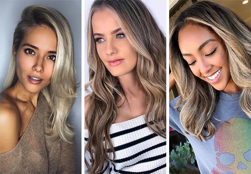 Cách chọn kiểu tóc phù hợp nhất với khuôn mặt của bạn - 7