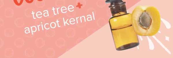 Những loại dầu dưỡng da đơn giản, dễ kiếm giúp làn da căng mọng - 3