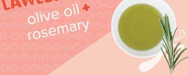 Những loại dầu dưỡng da đơn giản, dễ kiếm giúp làn da căng mọng - 6