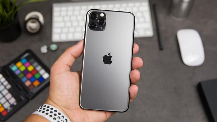 """Những """"tuyệt chiêu"""" cần nắm rõ để mua iPhone ngon như máy mới, rẻ như máy cũ - 3"""