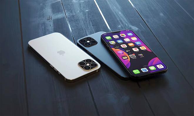 Đây là cách Apple có thể giảm giá iPhone 12 và iPhone SE - 1