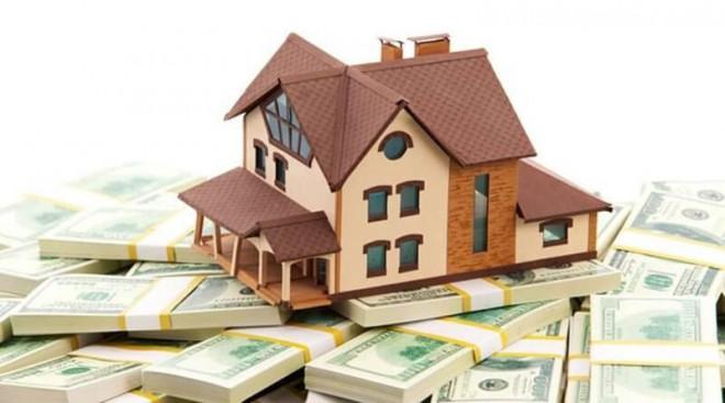 Có nên mua nhà, mua đất trong tháng Cô hồn? - 1
