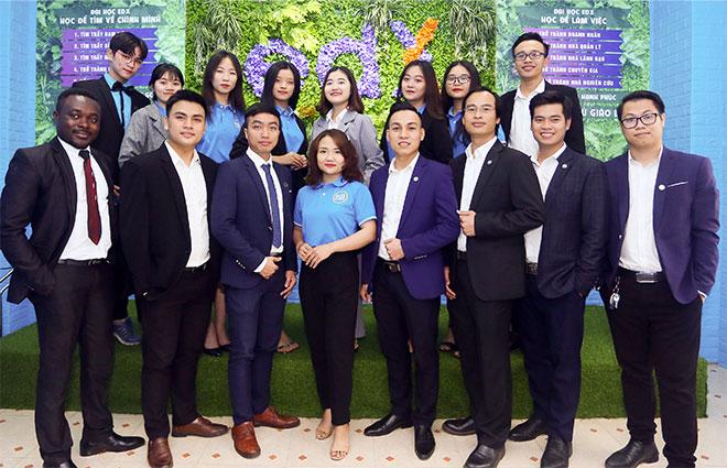 Đại học edX – Đại học Doanh nghiệp tiên phong tại Việt Nam - 3