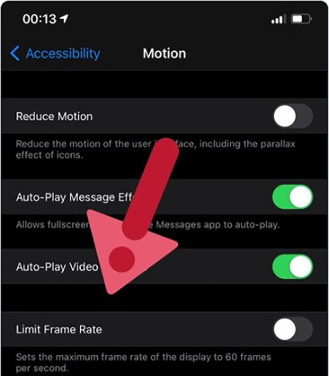 Tính năng hot của iPhone 12 bất ngờ bị lộ trong bản cập nhật iOS 14 beta - 2