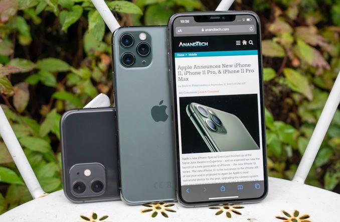 """HOT: Apple sắp """"gạch tên"""" ba mẫu iPhone dù bán rất chạy - 2"""