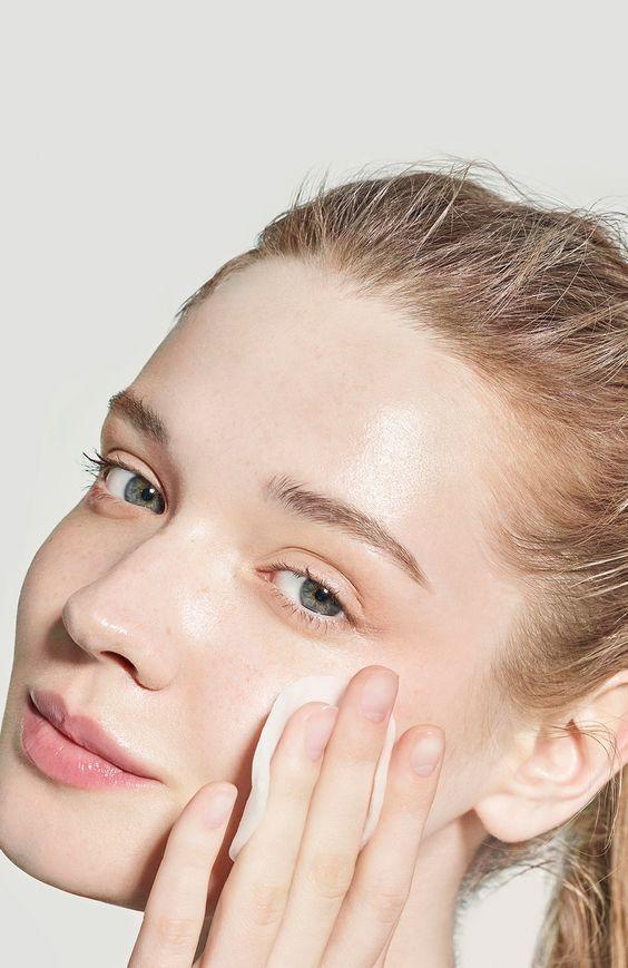 """6 cách giúp sản phẩm dưỡng da hoạt động """"đáng tiền"""" - 1"""