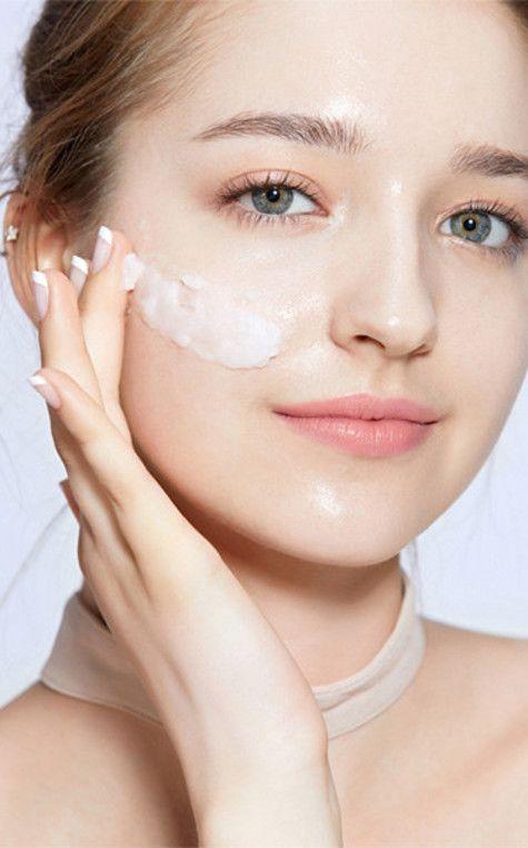 """6 cách giúp sản phẩm dưỡng da hoạt động """"đáng tiền"""" - 3"""