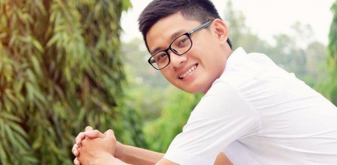 Startup Việt kiếm tiền từ 'khoảng thời gian chết' của người dùng - 1