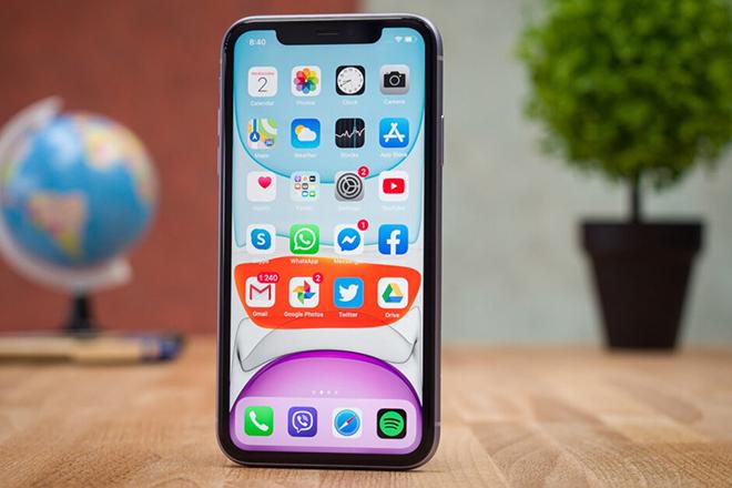 Lý do nào khiến Apple dời nhà máy khỏi Trung Quốc, cơ hội nào cho Việt Nam? - 2