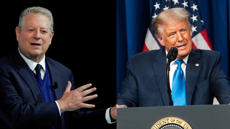 Nếu ông Trump thua bầu cử Mỹ 2020 và không chấp nhận kết quả, chuyện gì sẽ xảy ra?