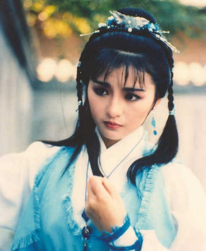 Vì sao không ai dám làm lại bộ phim chỉ có duy nhất 1 bản của Kim Dung? - 2