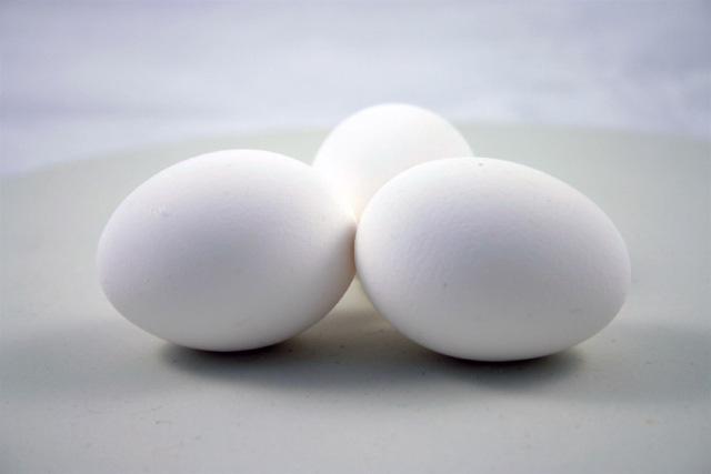 Cách làm trứng vịt bắc thảo đảm bảo chuẩn ngon, khỏi cần mua nhà hàng - 3
