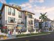 Sun Grand City Feria: Đầu tư biệt thự chỉ với 1/3 số vốn ban đầu