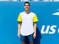 Tay vợt Thái Sơn được dự vòng 1 US Open 2020 bỗng nhiên có 1,4 tỷ đồng
