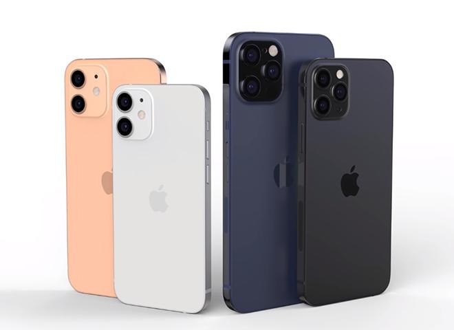 """Chỉ 3 tính năng này cũng đủ để iPhone 12 Pro trở thành chiến binh """"bất bại"""" - 3"""